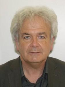 Jose aguilar psychotherapeute coach marseille